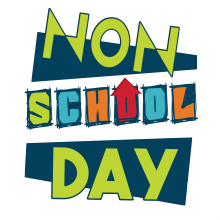 NO SCHOOL - MONDAY, JANUARY 20TH MARTIN LUTHER KING, JR. DAY